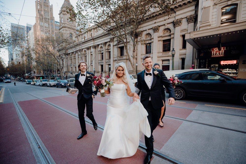 Alto Event Space Wedding Photos Alto Receptions Wedding Photographer Photography 191208 042