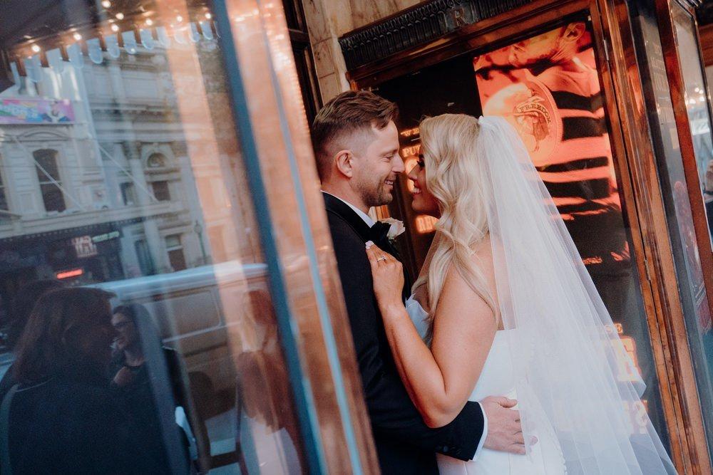 Alto Event Space Wedding Photos Alto Receptions Wedding Photographer Photography 191208 044