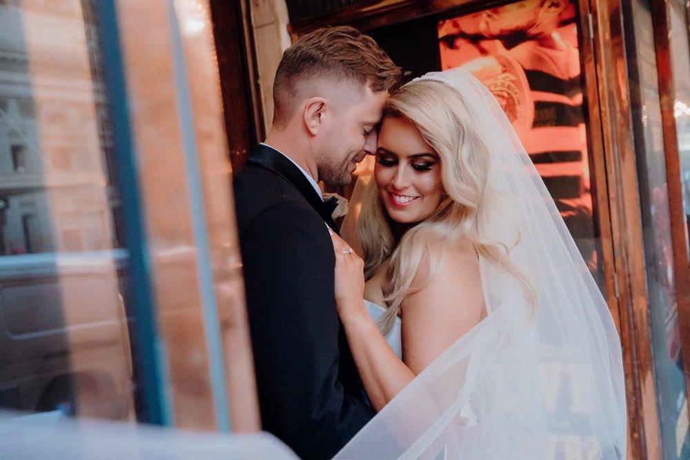Alto Event Space Wedding Photos Alto Receptions Wedding Photographer Photography 191208 045