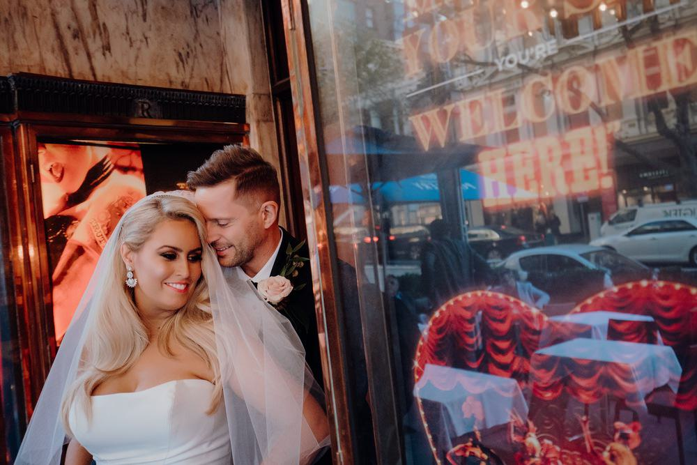 Alto Event Space Wedding Photos Alto Receptions Wedding Photographer Photography 191208 046
