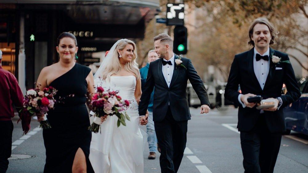 Alto Event Space Wedding Photos Alto Receptions Wedding Photographer Photography 191208 049
