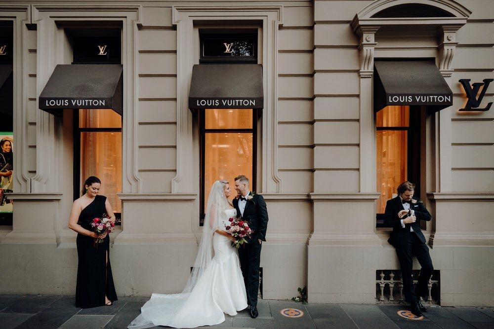 Alto Event Space Wedding Photos Alto Receptions Wedding Photographer Photography 191208 050