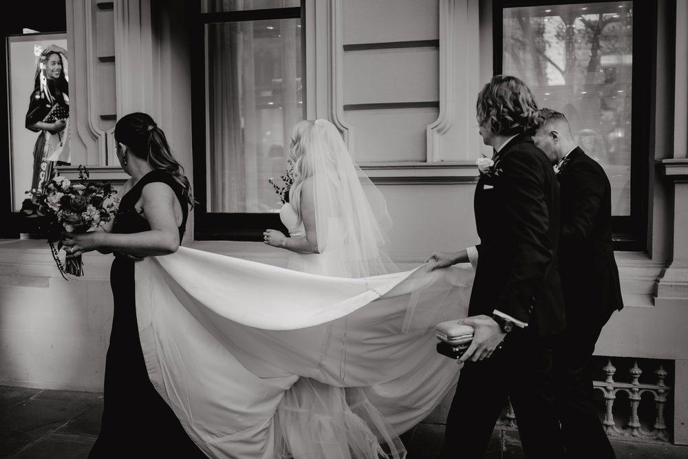 Alto Event Space Wedding Photos Alto Receptions Wedding Photographer Photography 191208 051
