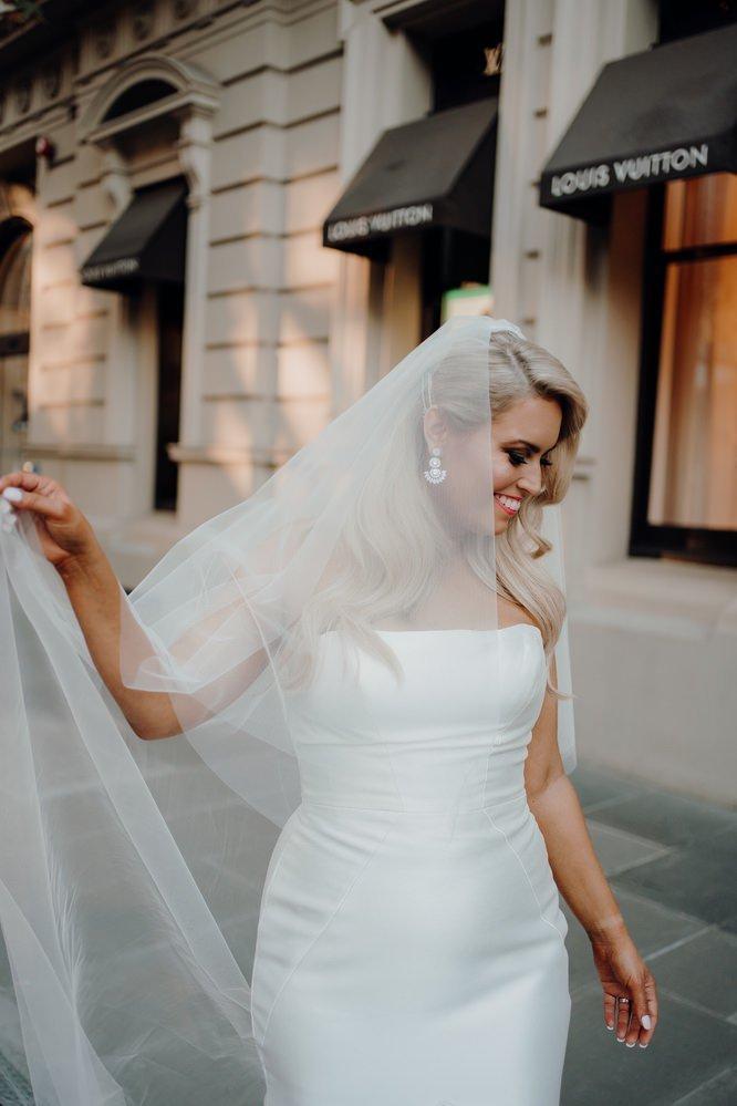 Alto Event Space Wedding Photos Alto Receptions Wedding Photographer Photography 191208 053