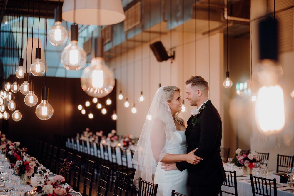 Alto Event Space Wedding Photos Alto Receptions Wedding Photographer Photography 191208 055