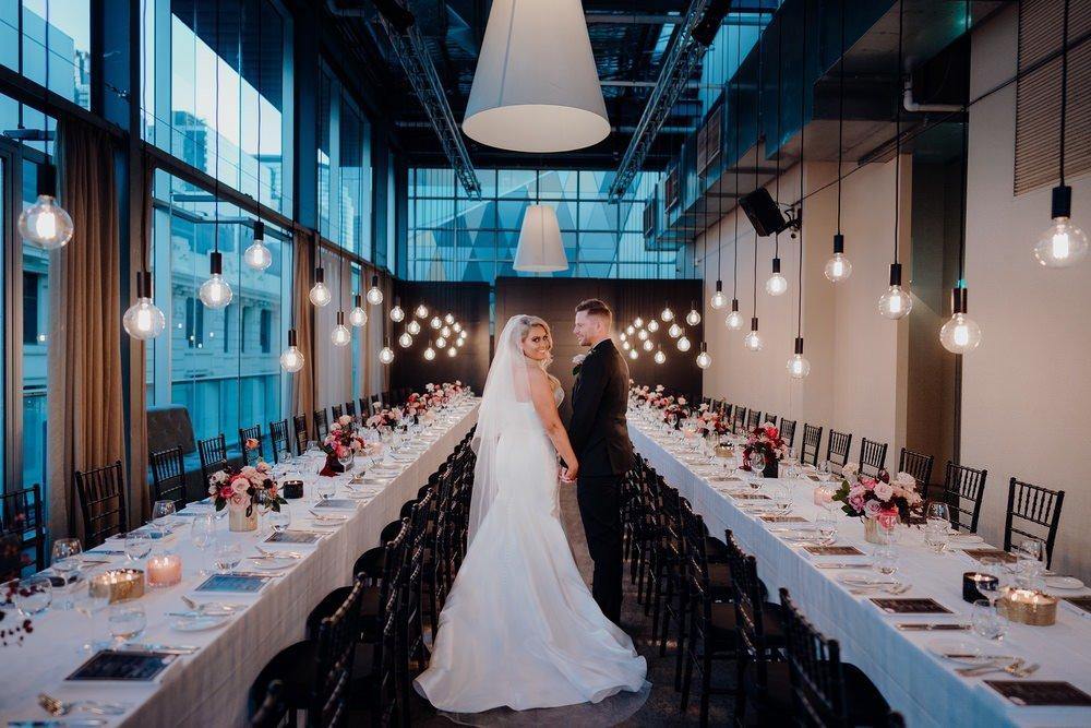 Alto Event Space Wedding Photos Alto Receptions Wedding Photographer Photography 191208 056