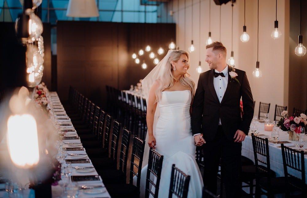 Alto Event Space Wedding Photos Alto Receptions Wedding Photographer Photography 191208 058