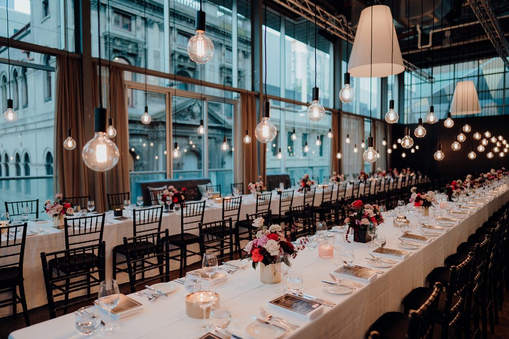 Alto Event Space Wedding Photos Alto Receptions Wedding Photographer Photography 191208 059