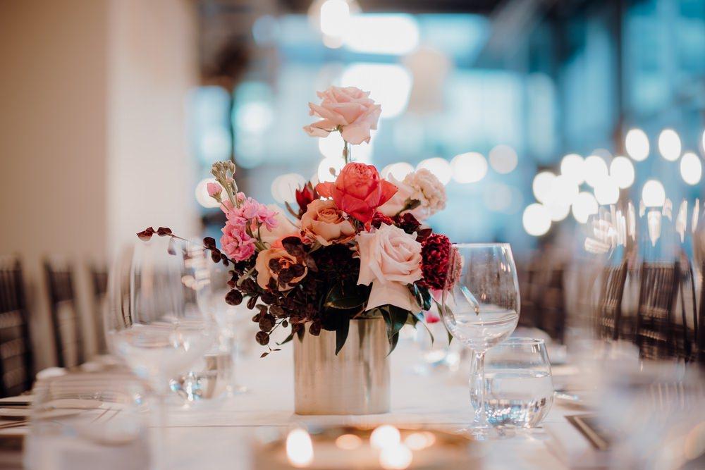 Alto Event Space Wedding Photos Alto Receptions Wedding Photographer Photography 191208 060