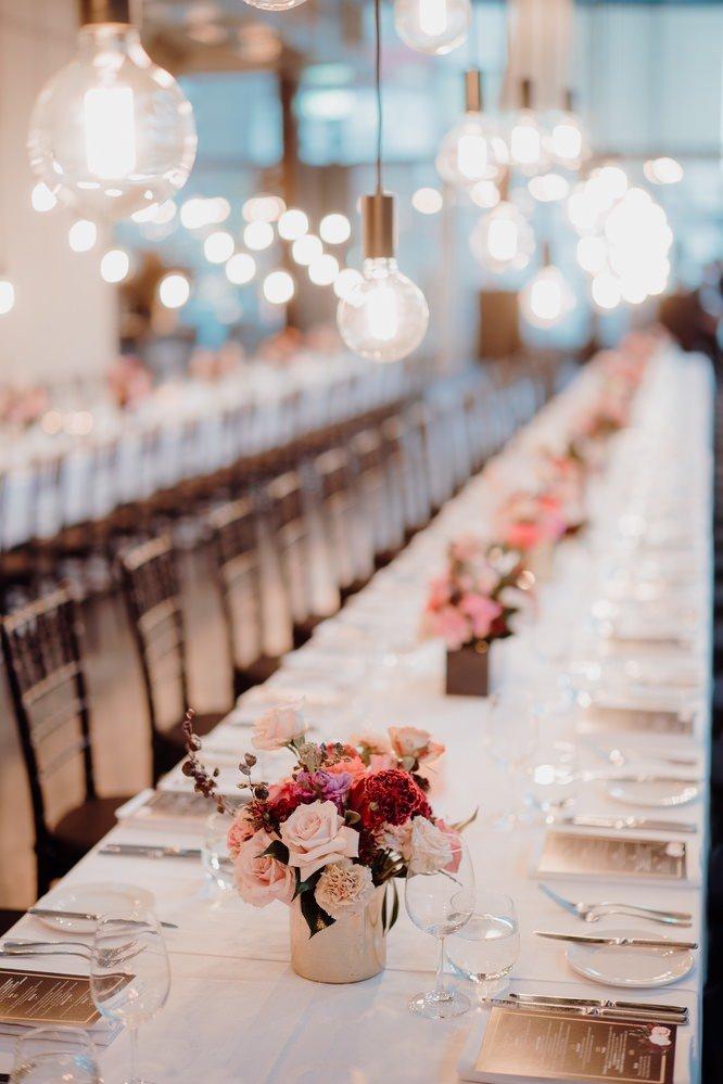 Alto Event Space Wedding Photos Alto Receptions Wedding Photographer Photography 191208 061