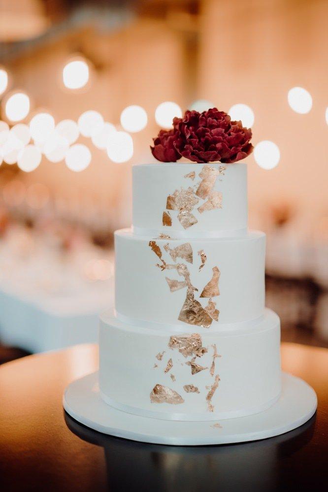 Alto Event Space Wedding Photos Alto Receptions Wedding Photographer Photography 191208 064