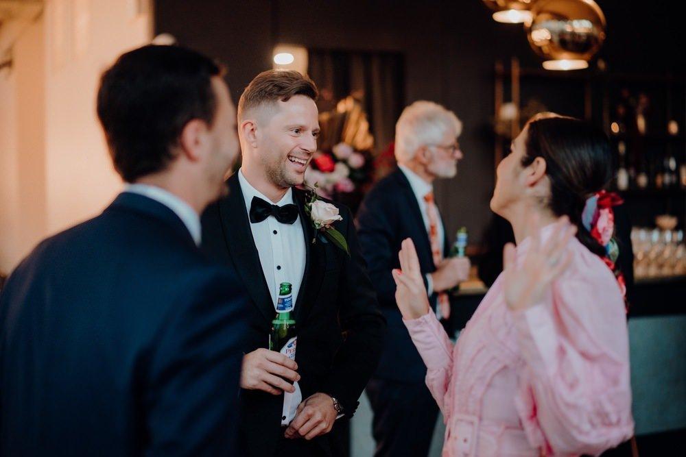 Alto Event Space Wedding Photos Alto Receptions Wedding Photographer Photography 191208 065