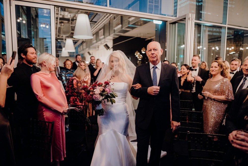 Alto Event Space Wedding Photos Alto Receptions Wedding Photographer Photography 191208 067