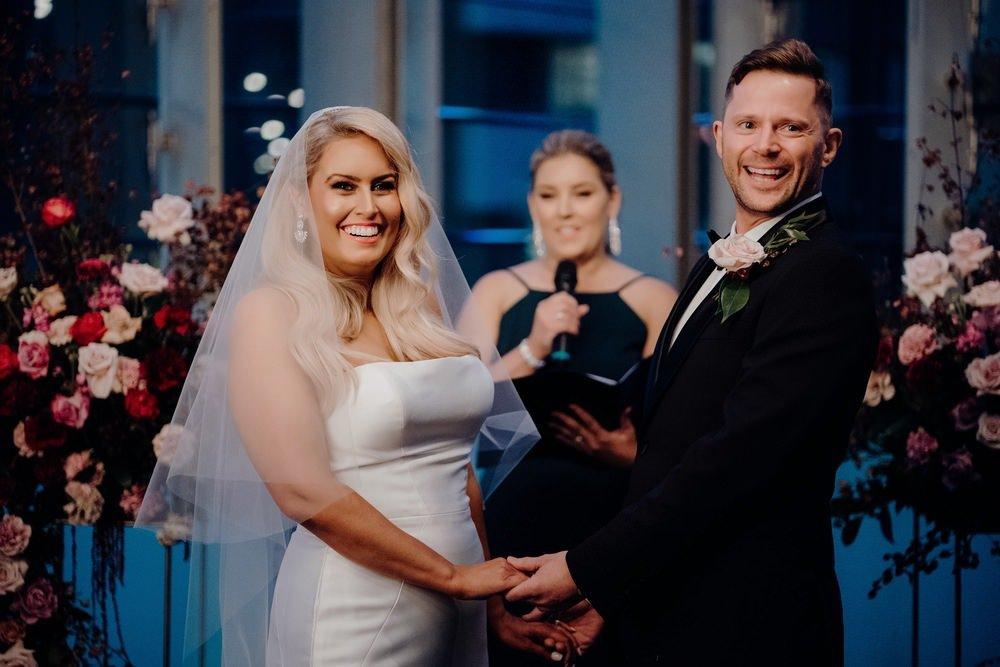 Alto Event Space Wedding Photos Alto Receptions Wedding Photographer Photography 191208 072