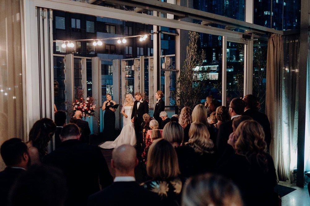 Alto Event Space Wedding Photos Alto Receptions Wedding Photographer Photography 191208 073