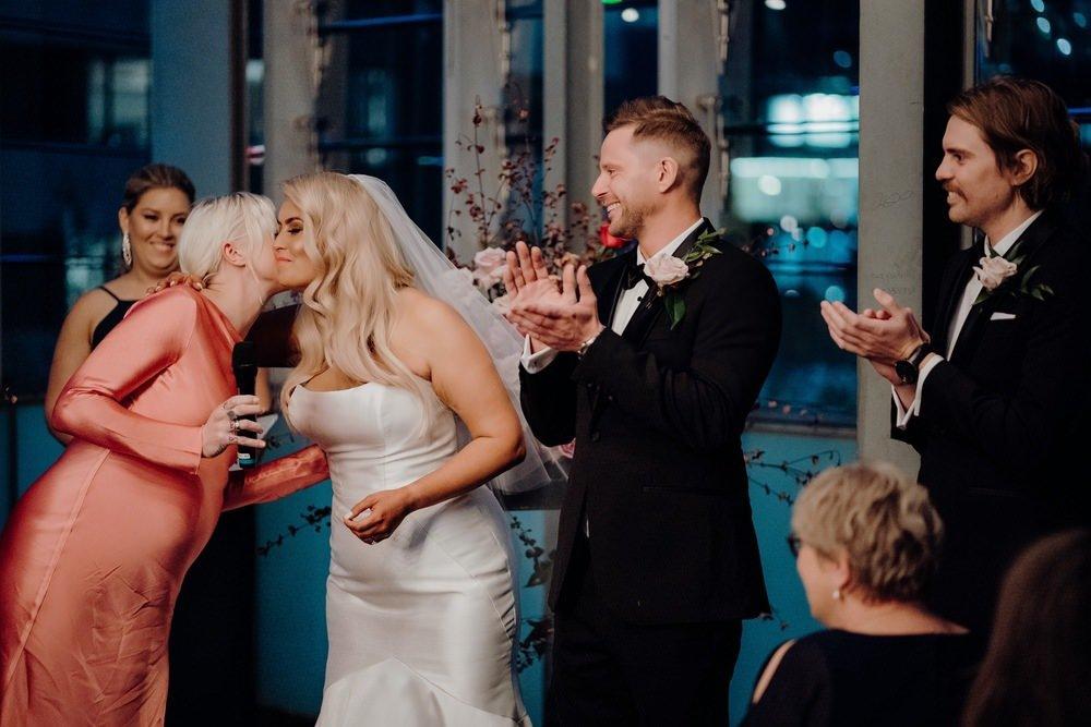 Alto Event Space Wedding Photos Alto Receptions Wedding Photographer Photography 191208 074