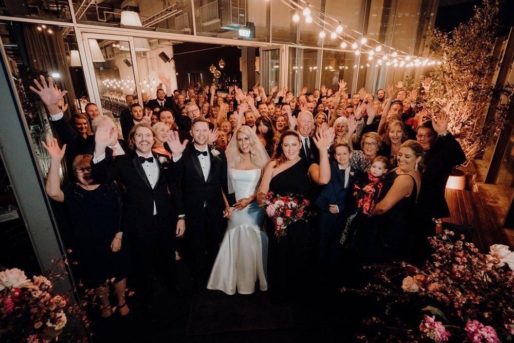 Alto Event Space Wedding Photos Alto Receptions Wedding Photographer Photography 191208 075