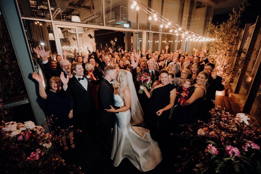 Alto Event Space Wedding Photos Alto Receptions Wedding Photographer Photography 191208 076