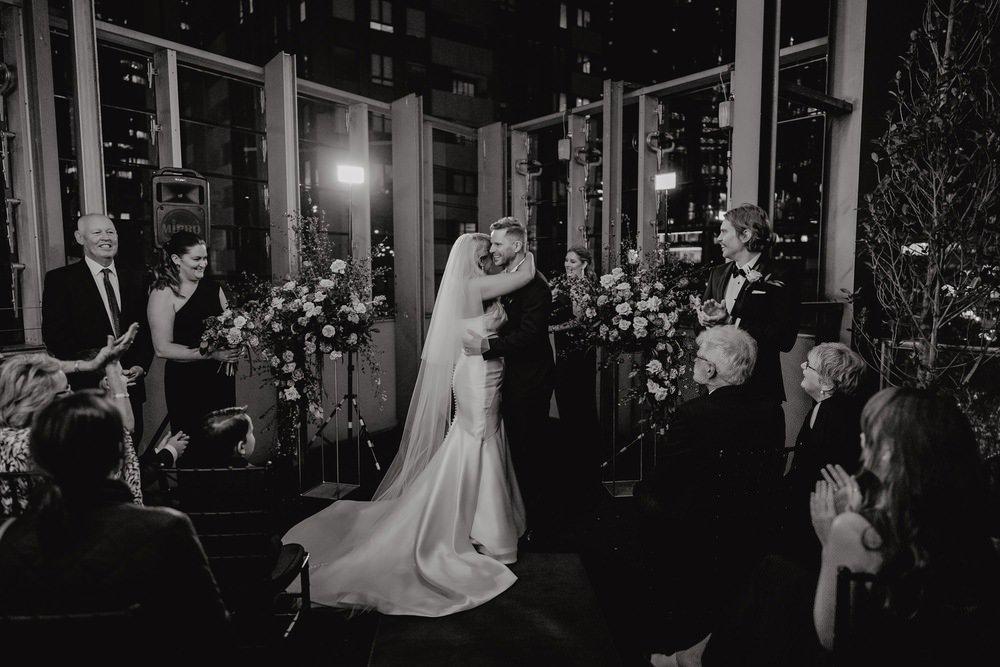 Alto Event Space Wedding Photos Alto Receptions Wedding Photographer Photography 191208 078
