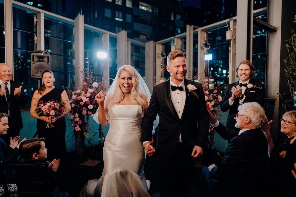 Alto Event Space Wedding Photos Alto Receptions Wedding Photographer Photography 191208 079