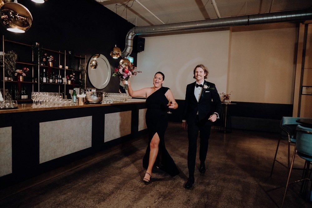 Alto Event Space Wedding Photos Alto Receptions Wedding Photographer Photography 191208 080