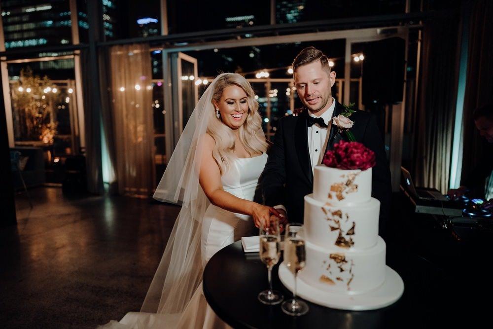 Alto Event Space Wedding Photos Alto Receptions Wedding Photographer Photography 191208 084