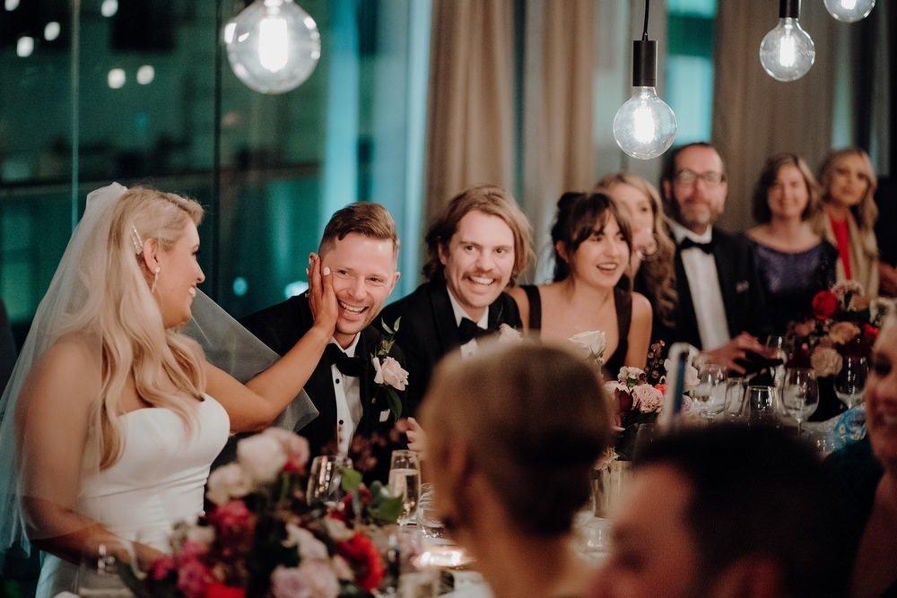 Alto Event Space Wedding Photos Alto Receptions Wedding Photographer Photography 191208 088