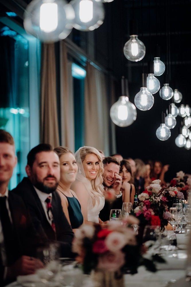 Alto Event Space Wedding Photos Alto Receptions Wedding Photographer Photography 191208 093