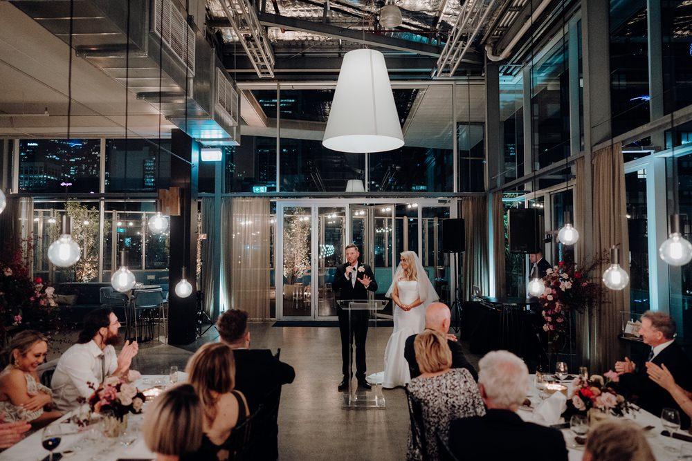 Alto Event Space Wedding Photos Alto Receptions Wedding Photographer Photography 191208 095