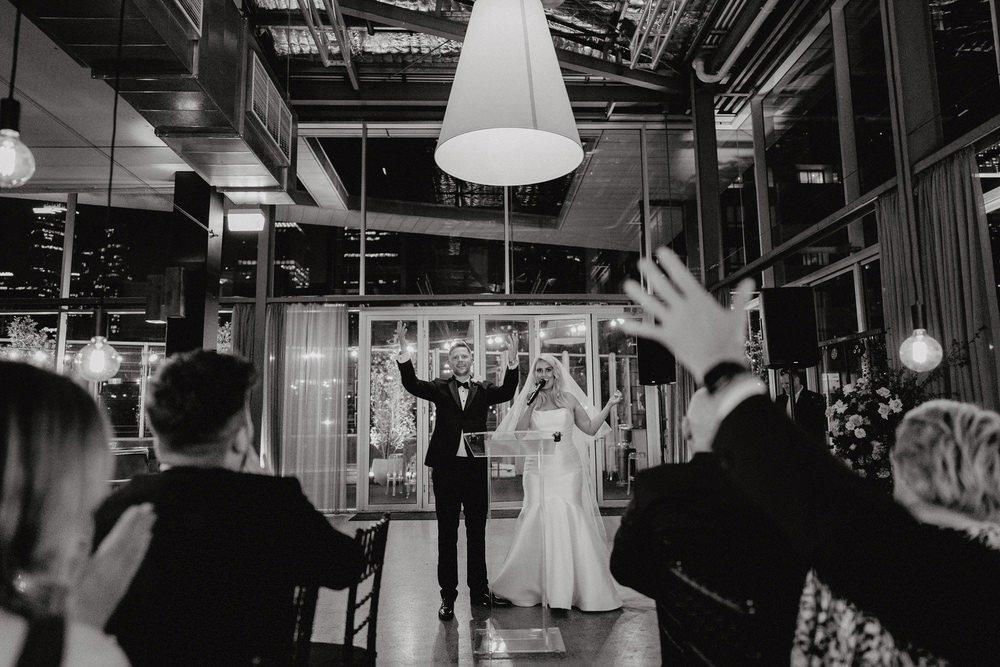 Alto Event Space Wedding Photos Alto Receptions Wedding Photographer Photography 191208 097