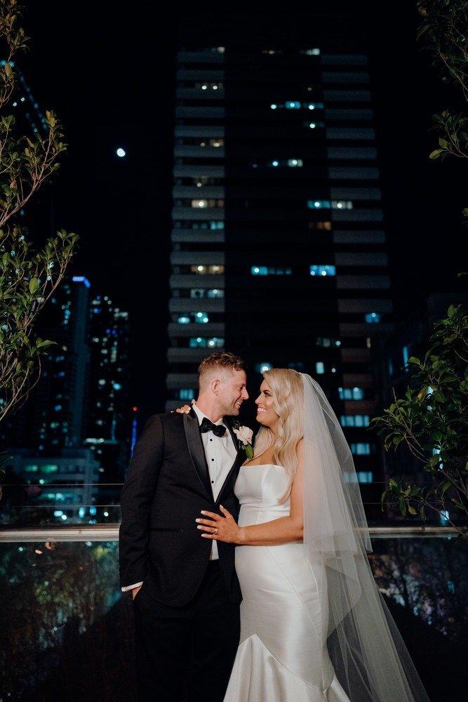 Alto Event Space Wedding Photos Alto Receptions Wedding Photographer Photography 191208 100