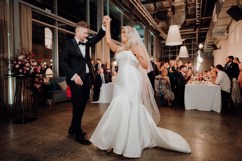 Alto Event Space Wedding Photos Alto Receptions Wedding Photographer Photography 191208 104