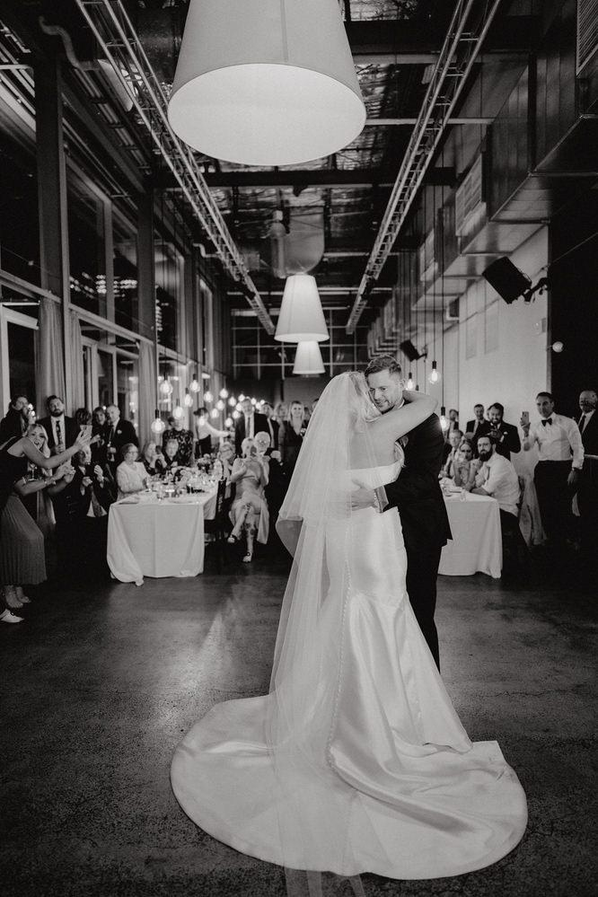 Alto Event Space Wedding Photos Alto Receptions Wedding Photographer Photography 191208 106