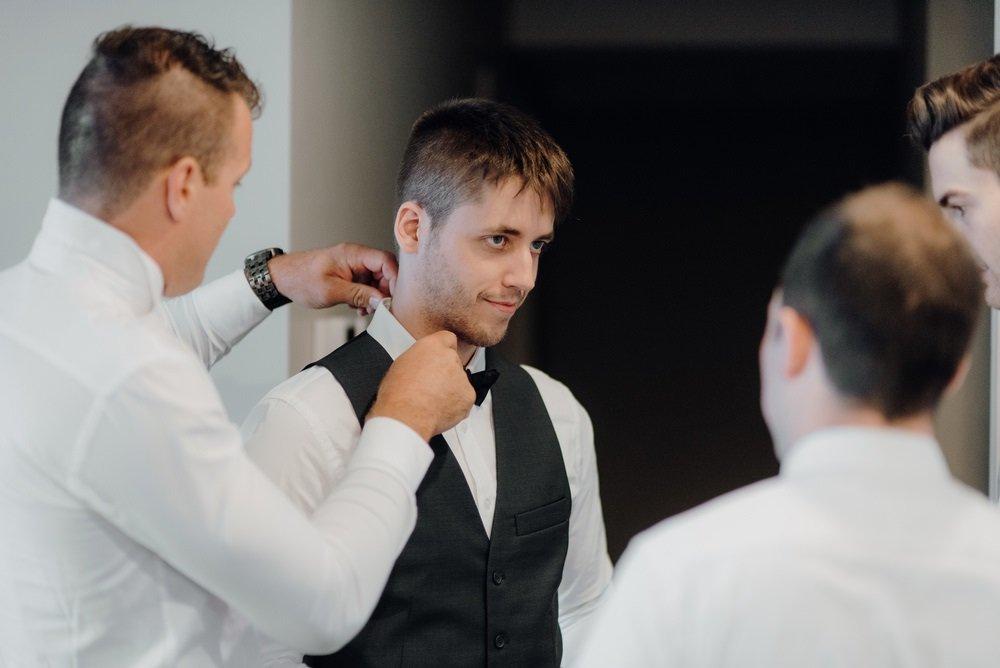Amora Hotel Wedding Photos Amora Hotel Receptions Wedding Photographer Wedding Photography Package Melbourne 151219 002