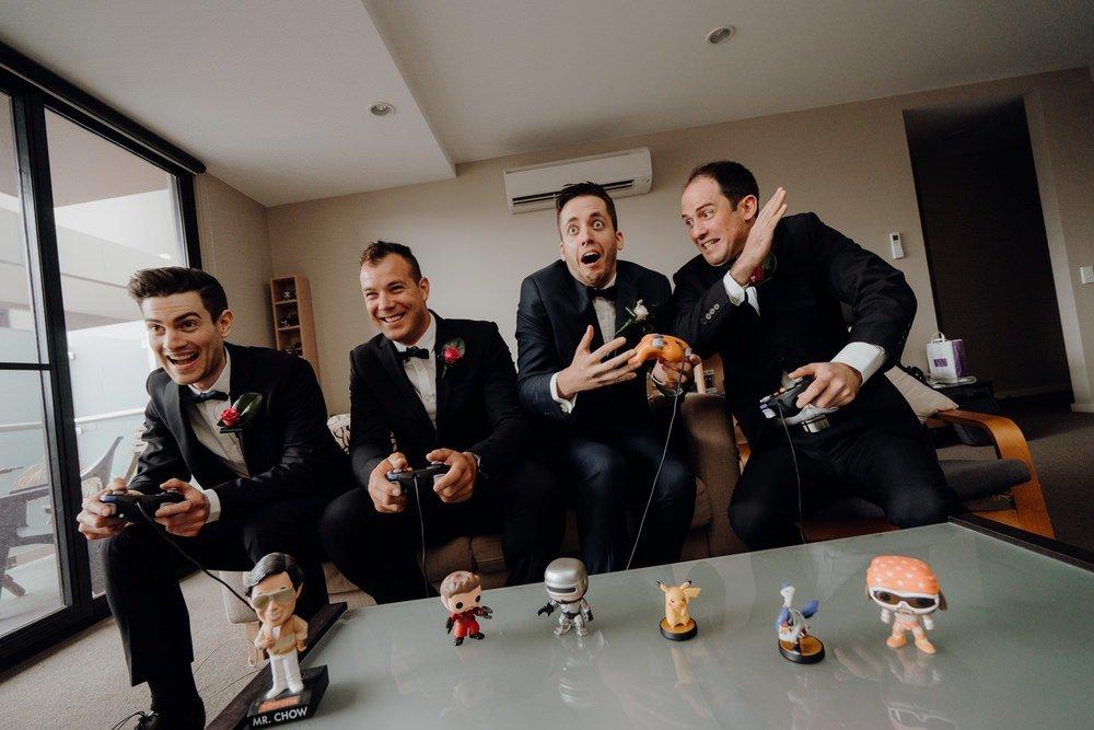 Amora Hotel Wedding Photos Amora Hotel Receptions Wedding Photographer Wedding Photography Package Melbourne 151219 007