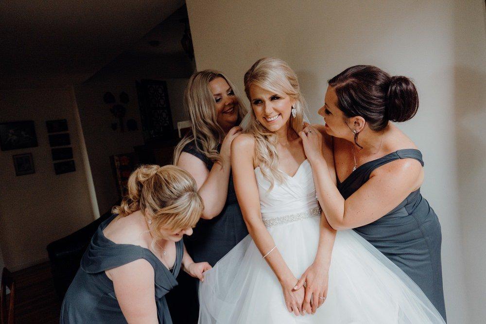 Amora Hotel Wedding Photos Amora Hotel Receptions Wedding Photographer Wedding Photography Package Melbourne 151219 011