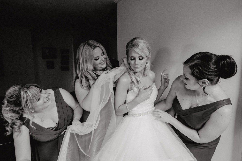 Amora Hotel Wedding Photos Amora Hotel Receptions Wedding Photographer Wedding Photography Package Melbourne 151219 012
