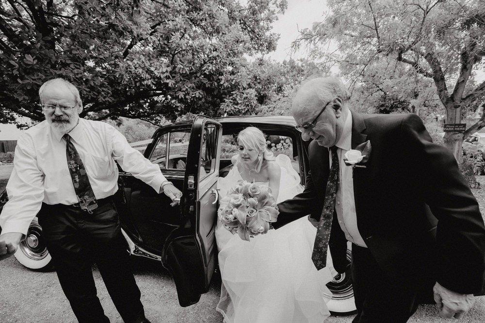 Amora Hotel Wedding Photos Amora Hotel Receptions Wedding Photographer Wedding Photography Package Melbourne 151219 015
