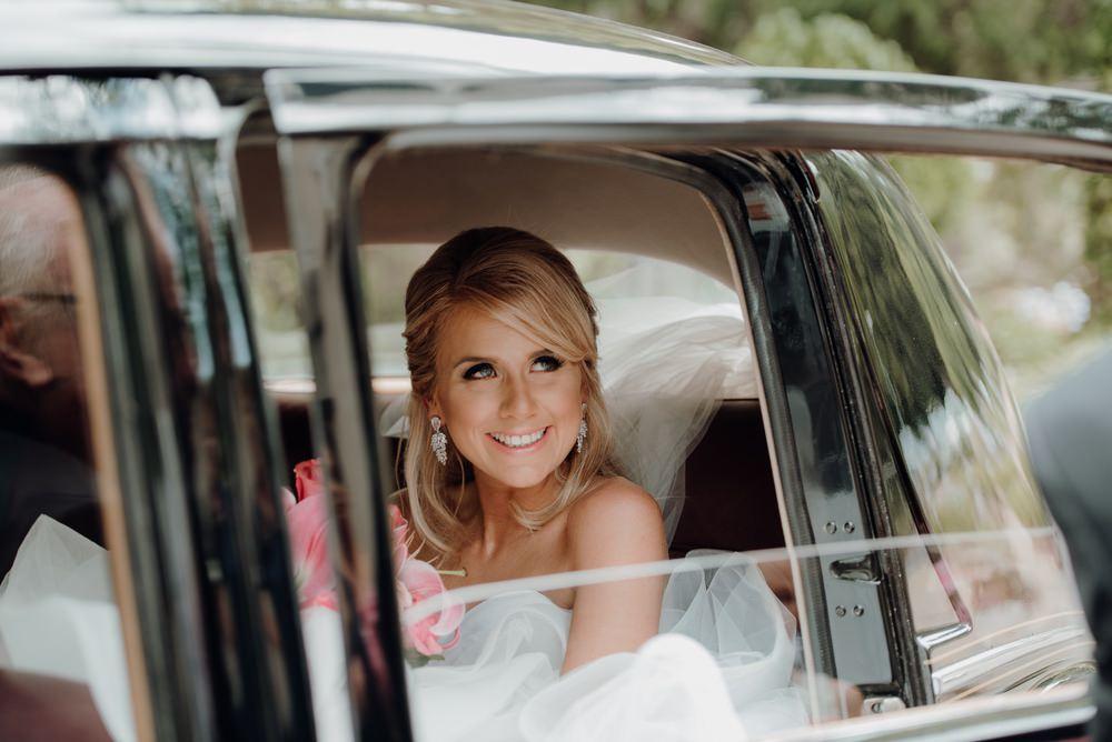 Amora Hotel Wedding Photos Amora Hotel Receptions Wedding Photographer Wedding Photography Package Melbourne 151219 016