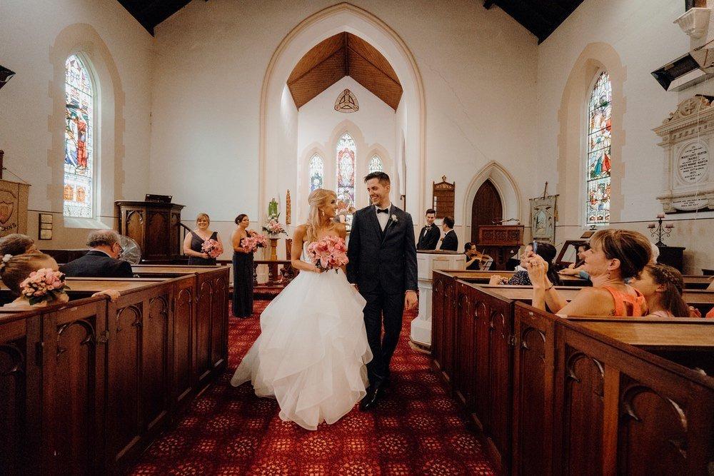 Amora Hotel Wedding Photos Amora Hotel Receptions Wedding Photographer Wedding Photography Package Melbourne 151219 023