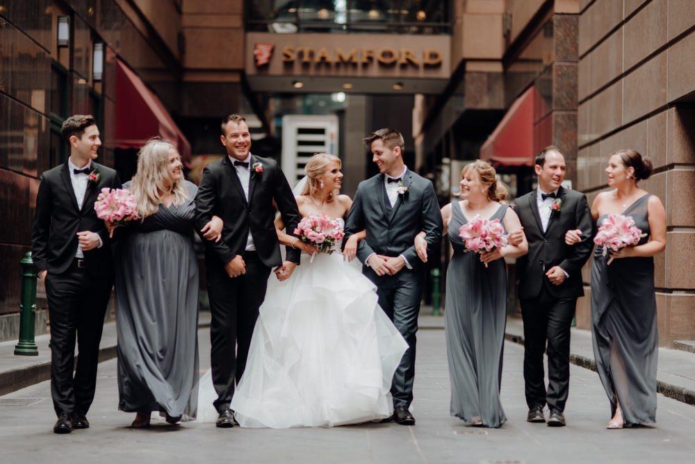 Amora Hotel Wedding Photos Amora Hotel Receptions Wedding Photographer Wedding Photography Package Melbourne 151219 030