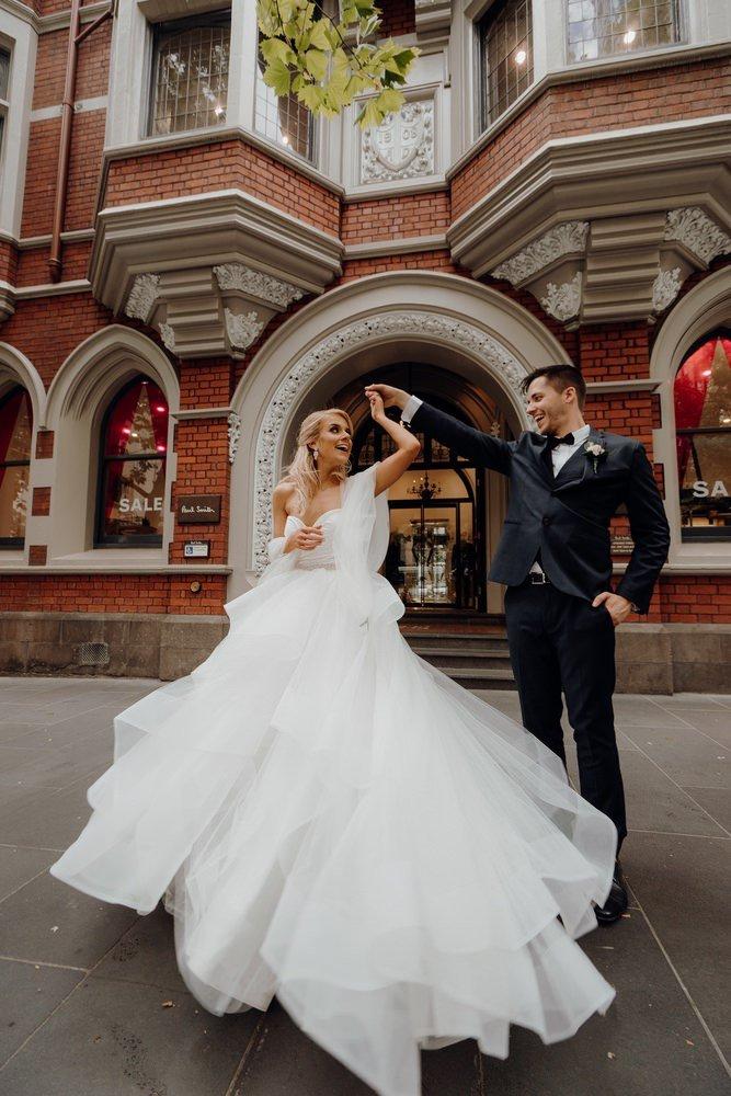 Amora Hotel Wedding Photos Amora Hotel Receptions Wedding Photographer Wedding Photography Package Melbourne 151219 039