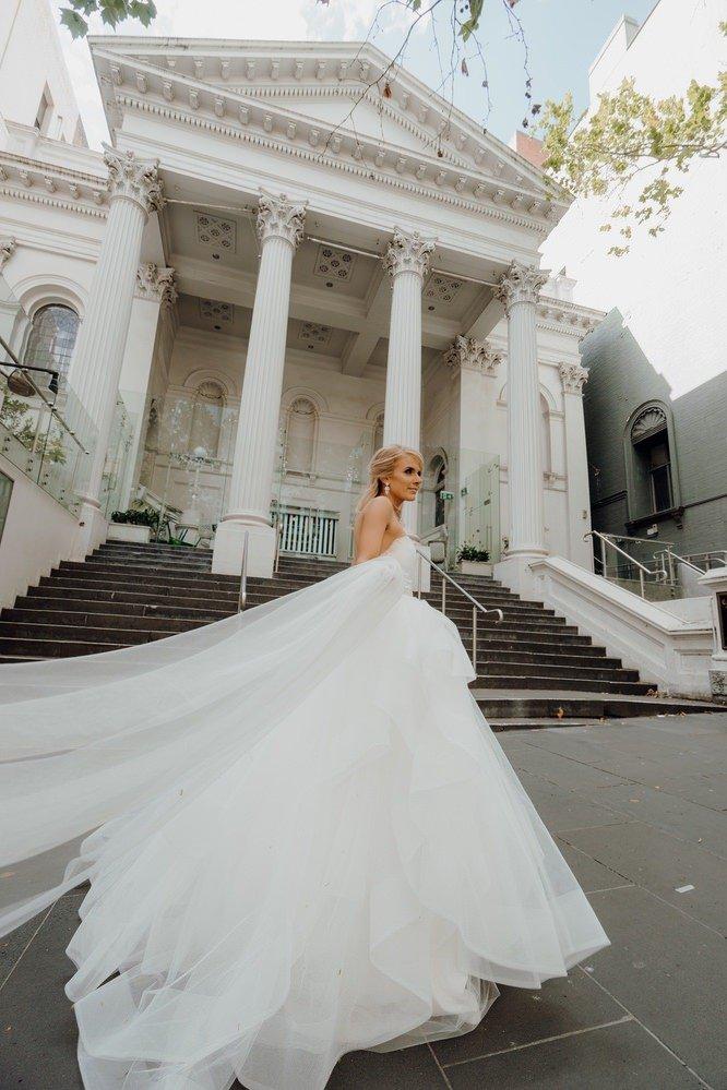 Amora Hotel Wedding Photos Amora Hotel Receptions Wedding Photographer Wedding Photography Package Melbourne 151219 040