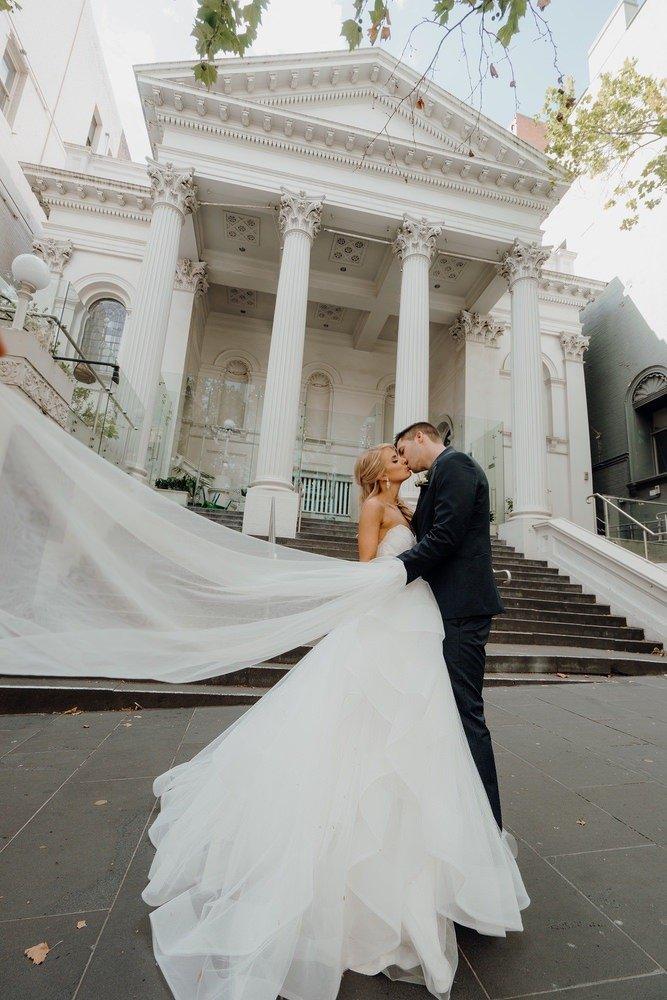 Amora Hotel Wedding Photos Amora Hotel Receptions Wedding Photographer Wedding Photography Package Melbourne 151219 041