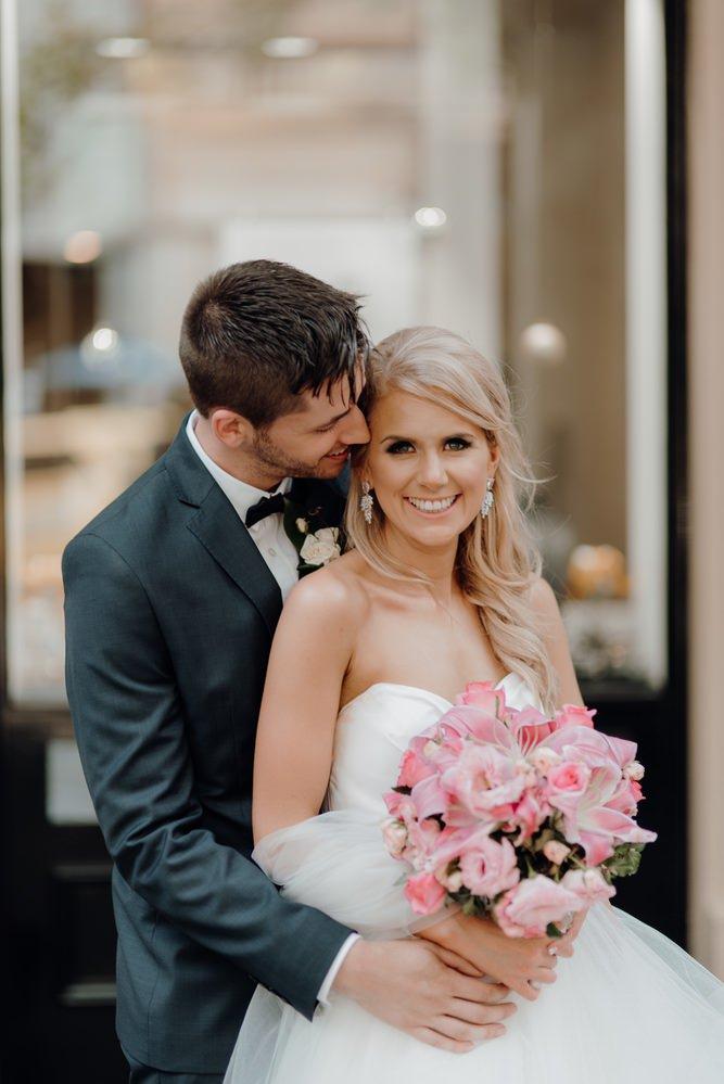 Amora Hotel Wedding Photos Amora Hotel Receptions Wedding Photographer Wedding Photography Package Melbourne 151219 043