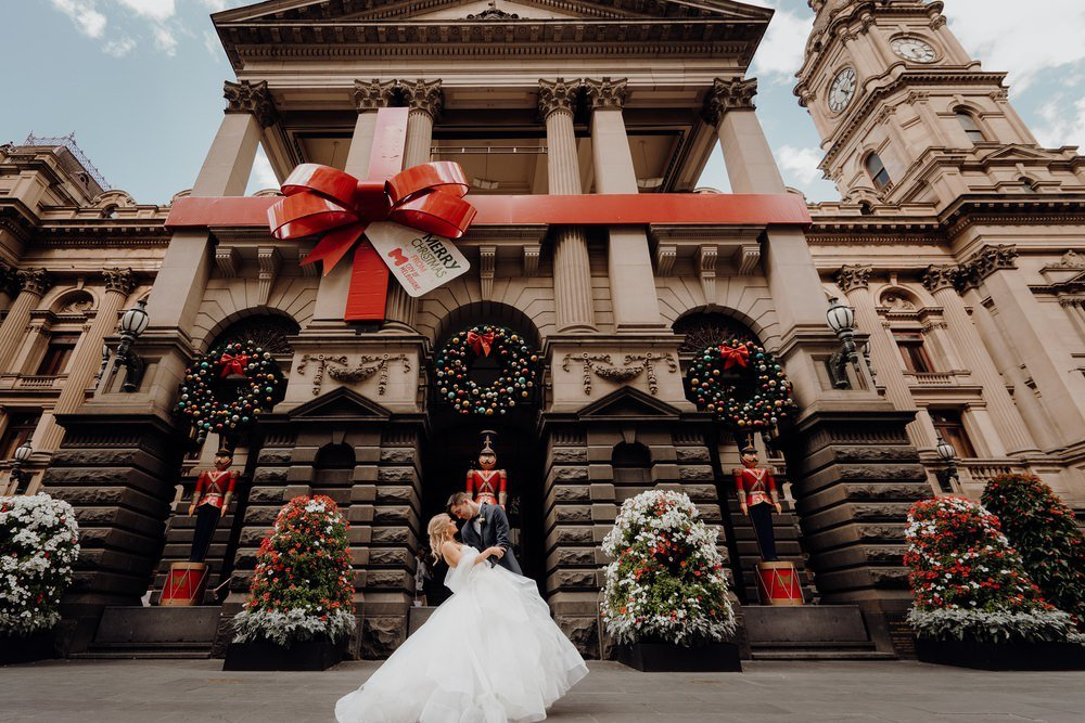 Amora Hotel Wedding Photos Amora Hotel Receptions Wedding Photographer Wedding Photography Package Melbourne 151219 044