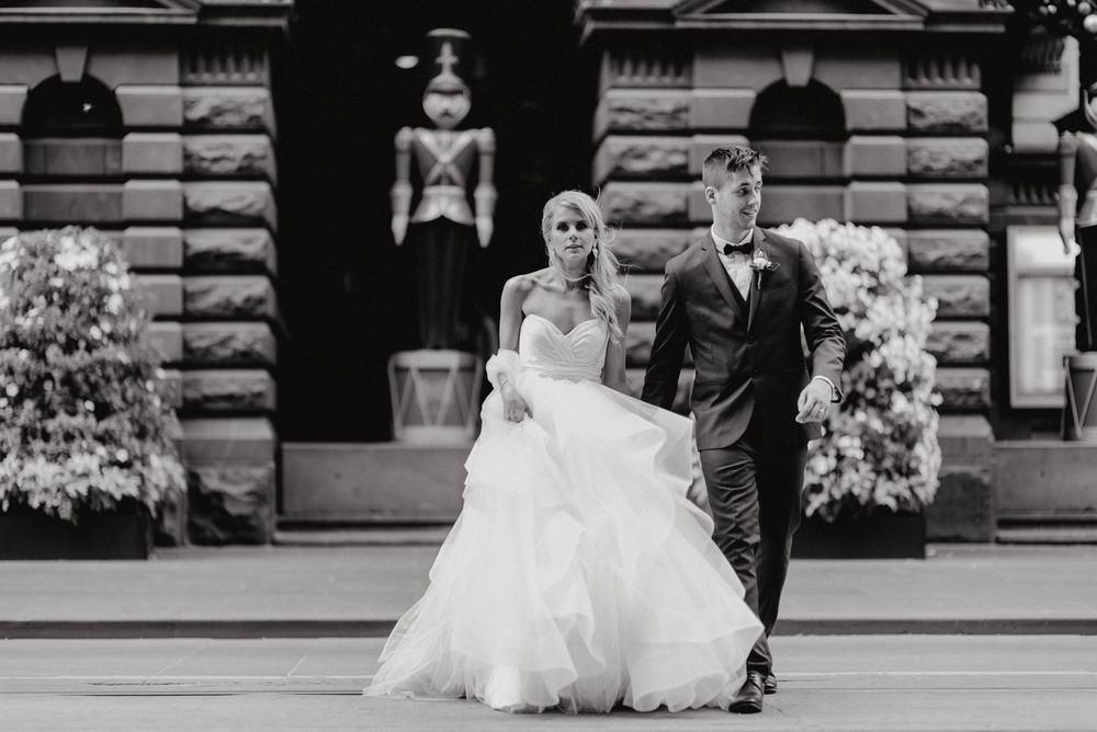 Amora Hotel Wedding Photos Amora Hotel Receptions Wedding Photographer Wedding Photography Package Melbourne 151219 045