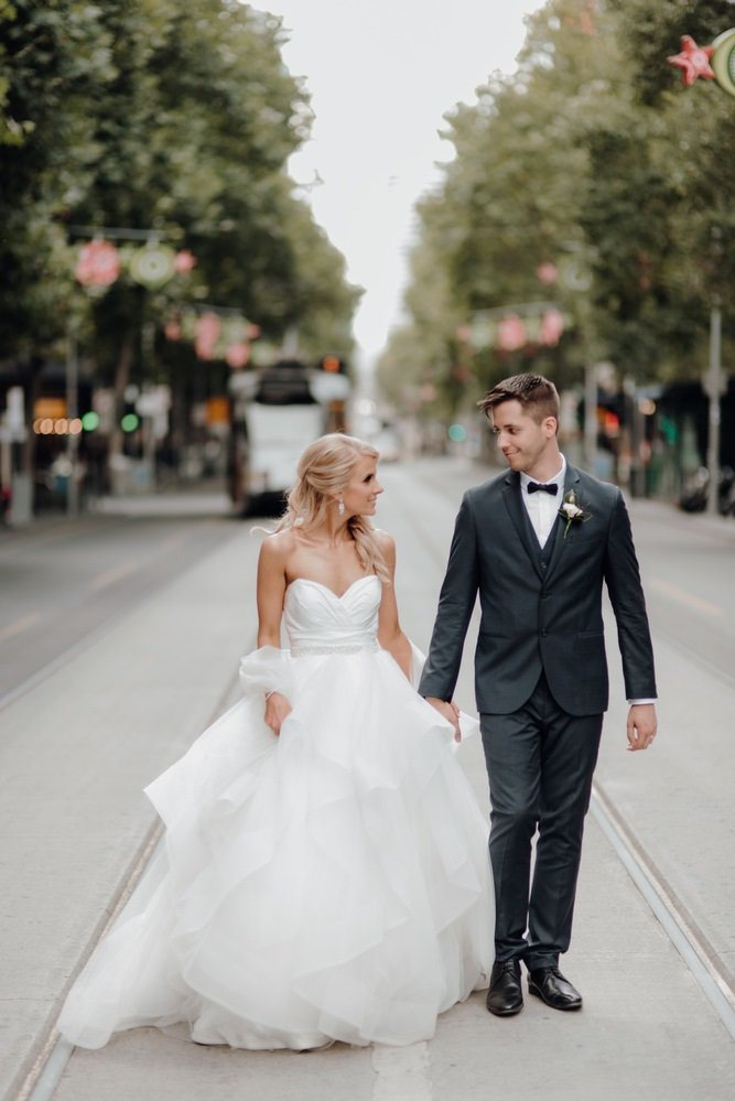 Amora Hotel Wedding Photos Amora Hotel Receptions Wedding Photographer Wedding Photography Package Melbourne 151219 046