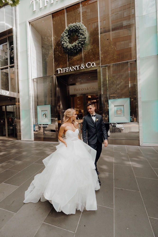 Amora Hotel Wedding Photos Amora Hotel Receptions Wedding Photographer Wedding Photography Package Melbourne 151219 047