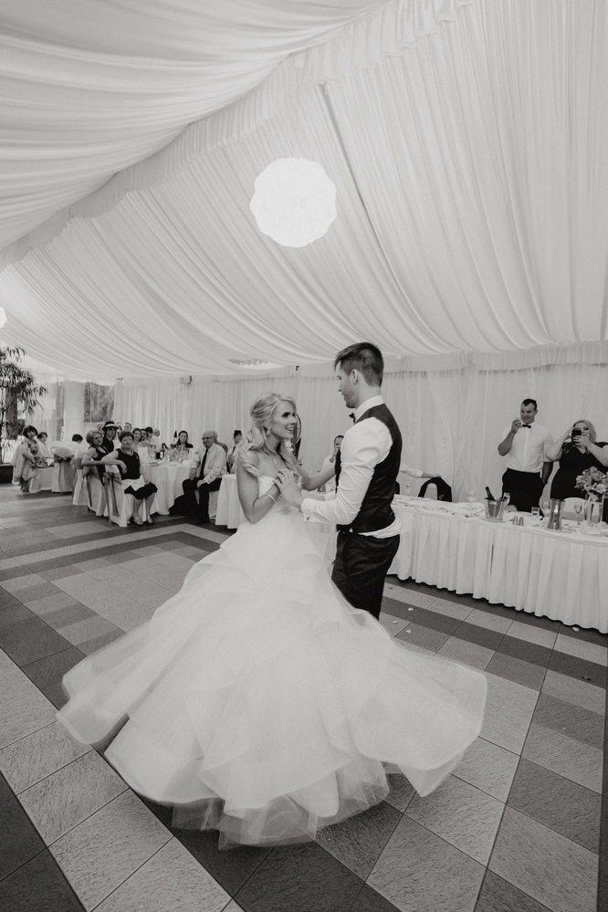 Amora Hotel Wedding Photos Amora Hotel Receptions Wedding Photographer Wedding Photography Package Melbourne 151219 052